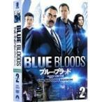 ブルー・ブラッド NYPD 正義の系譜 シーズン2 DVD-BOX Part 2(DVD)