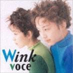 Wink / voce(UHQCD) [CD]