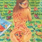 WANIMA/Are You Coming?(CD)