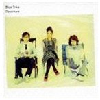 Blue Trike/Daydream(初回限定盤/CD+DVD)(CD)