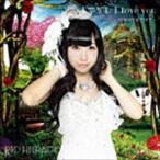 柊木りお/キマグレ I love you〜ワタシを見つけて〜(通常盤F)(CD)