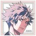 黒崎蘭丸(CV.鈴木達央)/うたの☆プリンスさまっ♪ アイドルソング 黒崎蘭丸(CD)