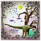 五十嵐みずも/chloe(CD)