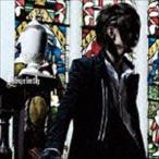 luz / Labyrinth -black-(初回限定盤/CD+DVD) [CD]