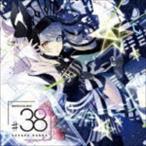 神田沙也加 / MUSICALOID #38 act.2(彼方乃サヤ盤) [CD]画像