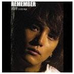 ロイ・チウ[邱澤]/REMEMBER(CD)
