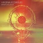 ヴィルジニア・ホドリゲス/ママ・カルンガ(CD)