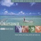 (オムニバス) ザ・ラフ・ガイド・トゥ・ザ・ミュージック・オブ・オキナワ(CD)