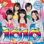 つりビット/1010〜とと〜(初回生産限定盤/CD+DVD)(CD)