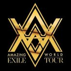 "EXILE LIVE TOUR 2015""AMAZING WORLD""(DVD3枚組)(DVD)"