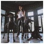 倖田來未 / COLOR OF SOUL [CD]