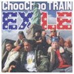 EXILE/Choo Choo TRAIN(CD)