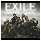 EXILE/Lovers Again(CD+DVD/ジャケットA)(CD)