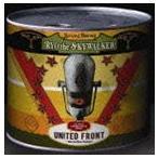 RYO the SKYWALKER/UNITED FRONT works best(CD)