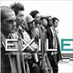 EXILE/Pure/You're my sunshine(通常盤/CD+DVD/ジャケットA)(CD)