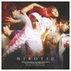 東方神起/第4集 呪文 MIROTIC(CD+DVD)(CD)
