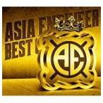エイジア エンジニア / シングル大全集〜 THE BEST OF AE 〜(CD+DVD) [CD]
