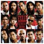 EXILE / THE HURRICANE 〜FIREWORKS〜(CD+DVD/ジャケットA) [CD]