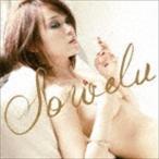 Sowelu/Love & I .〜恋愛遍歴〜(CD)