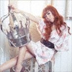 JAMOSA / BOND〜キズナ〜 feat.若旦那(CD+DVD) [CD]