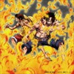 The ROOTLESS / One day(初回生産限定盤/CD+DVD/ジャケットA) [CD]