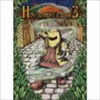 RYO the SKYWALKER & THE FRIENDS/HOW TO HUNT IN THE BUSH 3(初回生産限定豪華盤/ジャケットA)(CD)