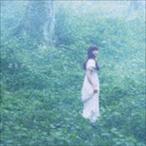 yu-yu / 君とずっと…(CD+DVD) [CD]