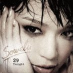 Sowelu / 29 Tonight [CD]