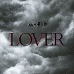 m-flo / LOVER [CD]