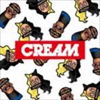 (アウトレット品)CREAM/♯nofilter(CD/邦楽ポップス)