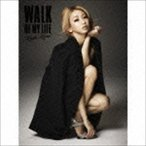倖田來未/WALK OF MY LIFE(CD+DVD)(CD)