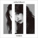 信近エリ / III THREE [CD]