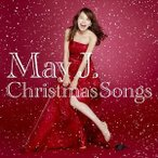 May J./Christmas Songs(CD)