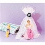 Dream Ami / Wonderland [CD]
