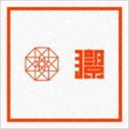m-flo  /  KYO(2CD+DVD) [CD]