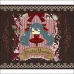 ショッピングドロッセル OSTER project/Attractive Museum(初回生産完全限定盤/CD+DVD)(CD)