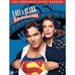 新スーパーマンDVDコレクターズ・ボックス2(DVD)