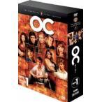 The OC〈ファースト・シーズン〉コレクターズ・ボックス1 [DVD]