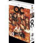The OC〈ファースト・シーズン〉コレクターズ・ボックス2 [DVD]