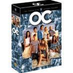 The OC〈セカンド・シーズン〉コレクターズ・ボックス1 [DVD]