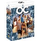 The OC〈セカンド・シーズン〉コレクターズ・ボックス2 [DVD]
