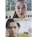 ゆるせない、逢いたい(DVD)