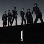 SixTONES / 1ST(通常盤) [CD]