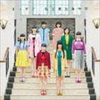 私立恵比寿中学/まっすぐ(完全生産限定盤C)(CD)