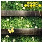 DEPAPEPE/デパクラ DEPAPEPE PLAYS THE CLASSICS(Blu-specCD)(CD)