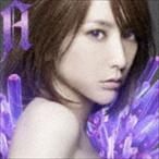 藍井エイル / BEST -A-(初回生産限定盤B/CD+DVD) [CD]