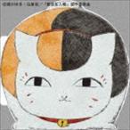 Aimer / 茜さす/everlasting snow(初回生産限定盤B) [CD]