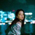 安田レイ/きみのうた(通常盤)(CD)