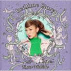 西野カナ / Bedtime Story(初回生産限定盤/CD+DVD) [CD]