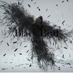 Aimer / Black Bird/Tiny Dancers/思い出は奇麗で(初回生産限定盤/CD+DVD) [CD]